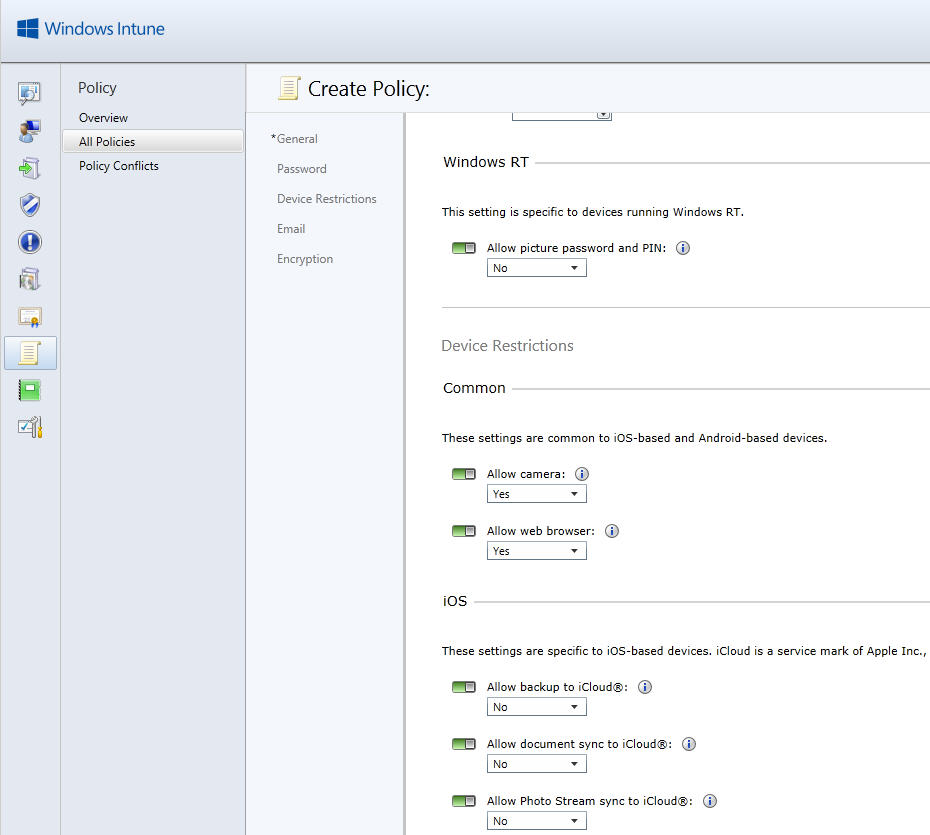 fig-b-intune-mdm-create-policy