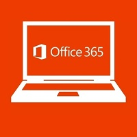 offline-hero-office-365