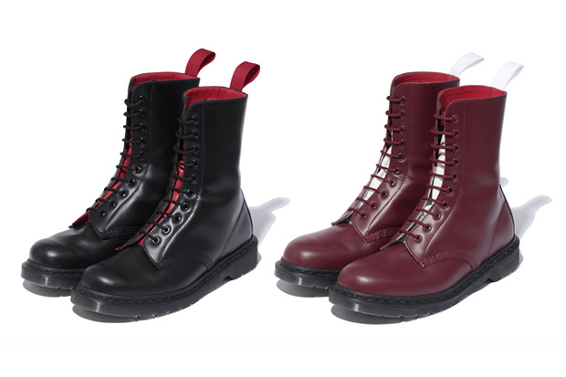 dr-martens-x-swagger-10-hole-boots-0