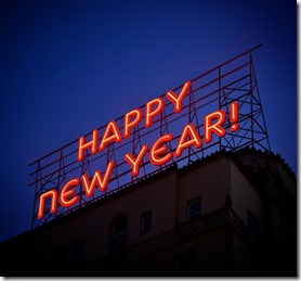 happy-new-year-622149_640